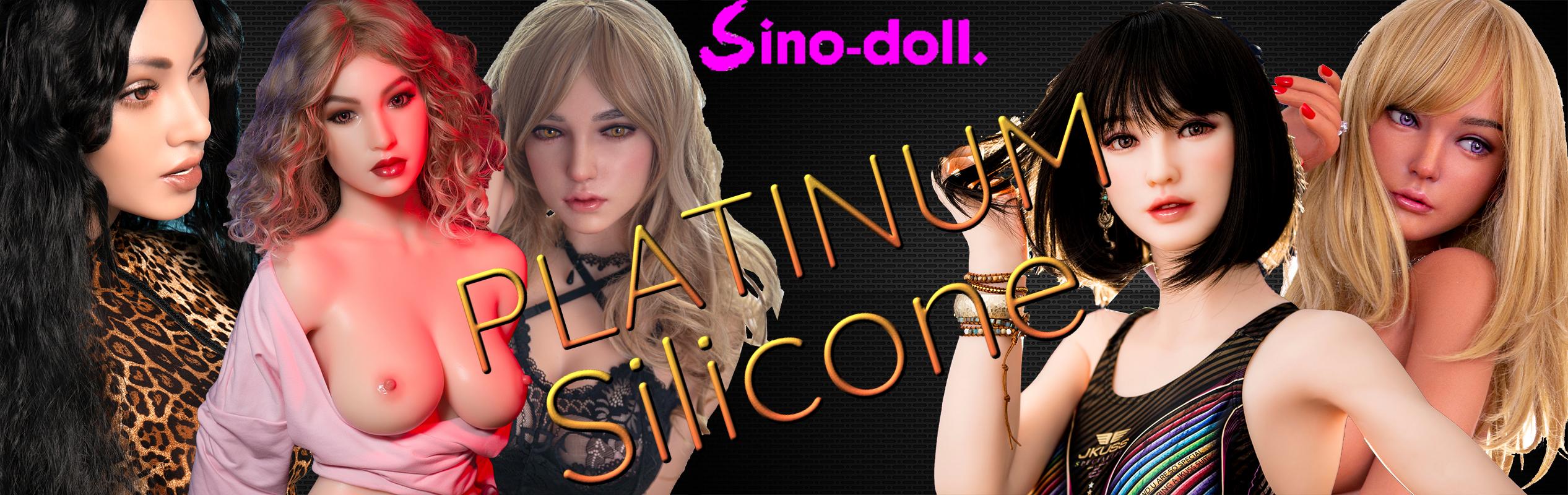 Sino Dolls