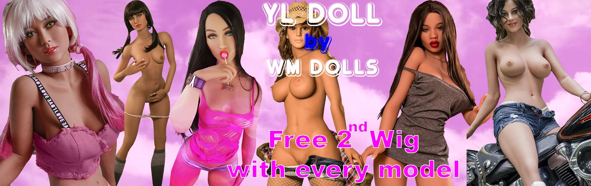 YL Dolls