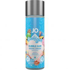 SYSTEM JO Candy Shop Bubble Gum Lubricant 60ml