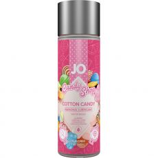 SYSTEM JO Candy Shop Cotton Candy Lubricant 60ml