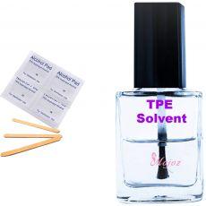 TPE Solvent Glue for Sex Doll Repairs