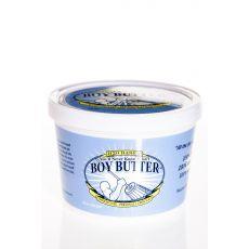 Boy Butter H2O Tub 16oz Personal Lubricant