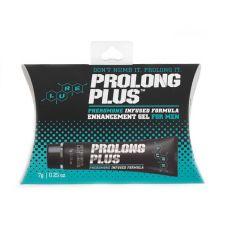 Prolong Plus