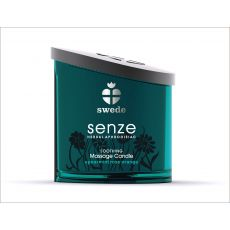 Swede Massage Candle Soothing 150ml