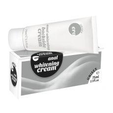 Ero Anal Backside Whitening Cream 75ml
