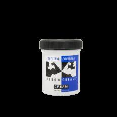 Elbow Grease Original Cream 4oz/188ml