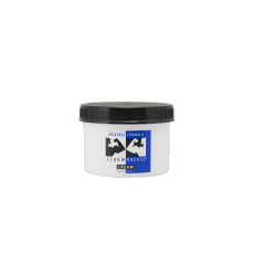Elbow Grease Original Cream 9oz/266ml