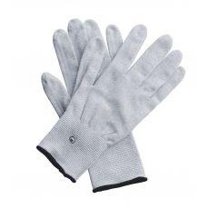 Zeus Awaken Electro Stimulation Gloves