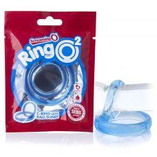 RingO 2 Blue