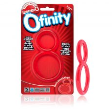 Ofinity Red-FLD