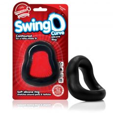 SwingO Curve Black