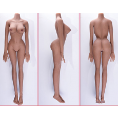 DREAM 158CM 82CM BODY ONLY FOR SHOW AND TELL