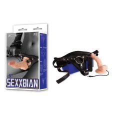 Sexxbian