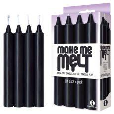 IC2325-2-Make Me Melt Drip Candles