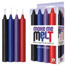 IC2326-2-Make Me Melt Drip Candles
