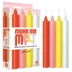 IC2327-2-Make Me Melt Drip Candles