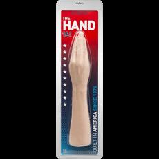 The Hand (Flesh)