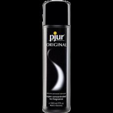 PJUR Original (500ml) SILICONE LUBRICANT LUBE