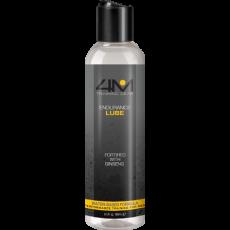 Endurance Lube W/ Ginseng 6.4 Fl Oz
