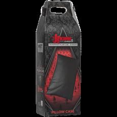 Wet Works - Waterproof Pillow Case - Standard