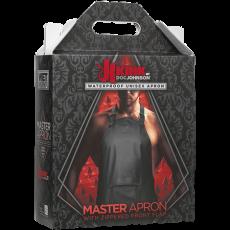 Wet Works - Master Apron