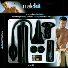 Male Kit