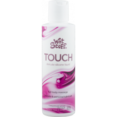Wet Stuff Touch - Pop Top (235g)