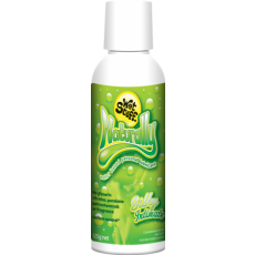 Wet Stuff Naturally - Bottle (125g)