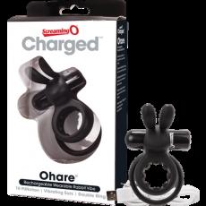Ohare (Black)-AHAR-BL-110