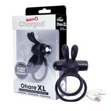 Ohare XL (Black)-AHARXL-BL-110