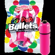 ColorPoP Bullet (Pink)