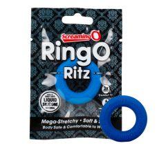 RingO Ritz (Blue)