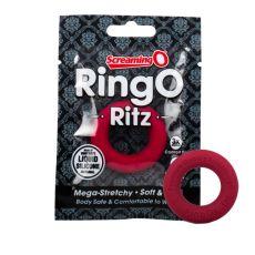 RingO Ritz (Red)