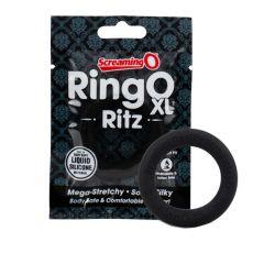 RingO Ritz XL (Black)