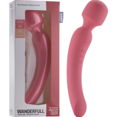 Wanderfull (Pink)