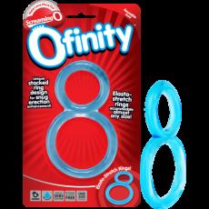 Ofinity (Blue)