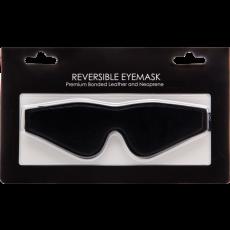 Reversible Eyemask (Black)