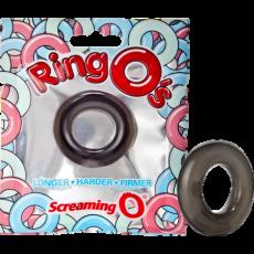 RingO (Black)