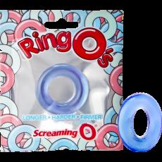 RingO (Blue)