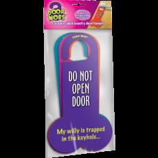 Door Nobs