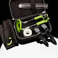 MaleEdge Extra Kit