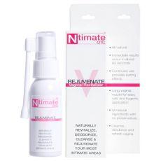 NO-LQ-8561-2-Ntimate OTC Rejuvinate