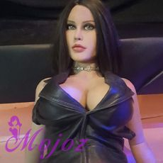 OR 160cm H-cup JASMINE Realistic TPE Sex Doll
