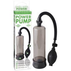 PD3241-24-Beginner's Power Pump