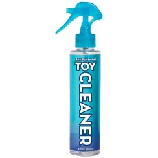PD9753-00-Anti-Bacterial Toy Cleaner