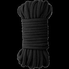 10M BONDAGE ROPE Silky Soft Firm Restraints