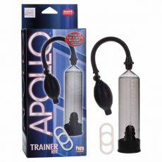 Apollo Trainer Kit