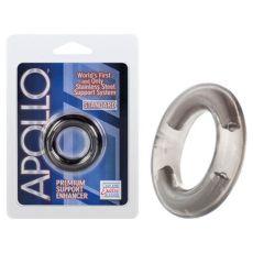 Apollo Premium Support Enhancer