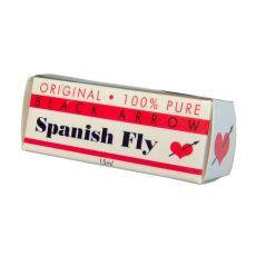 S/FLY-Spanish Fly