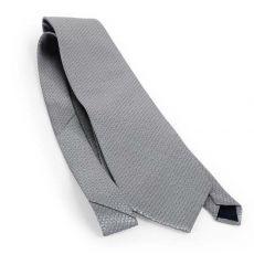 The Grey Tie (D)